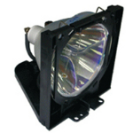 Acer 190W UHP projector lamp