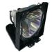 Acer 190W UHP lámpara de proyección