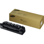 Samsung CLT-W806 71000pages toner collector