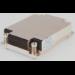 Hewlett Packard Enterprise 871246-B21 ventilador de PC Procesador Disipador térmico