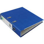 Q-CONNECT KF20039 Blue folder