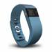 "Billow XSB60 Wristband activity tracker 0.49"" OLED Wireless Grey"