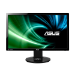 "ASUS VG248QE computer monitor 61 cm (24"") 3D Full HD LED Black"