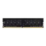 Team Group ELITE TED432G2666C1901 memory module 32 GB 1 x 32 GB DDR4 2666 MHz