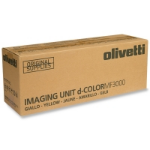 Olivetti B0898 Drum kit, 30K pages