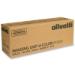Olivetti B0898 Drum kit, 30K pages