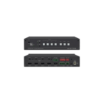 Kramer Electronics VS-411UHD HDMI video switch