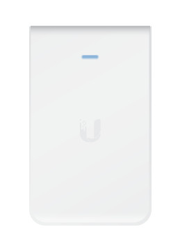 Ubiquiti Networks UAP-IW-HD-JB-25 security camera accessory Connection box