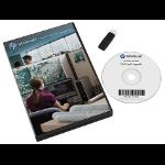 Hewlett Packard Enterprise Designjet PostScript/PDF Upgrade Kit