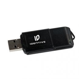 USB Nfc Contactless Smartcard Reader