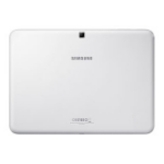Samsung GH98-32757B Back cover tablet spare part