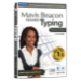 Avanquest Mavis Beacon Teaches Typing Platinum for Mac