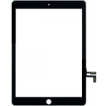 CoreParts TABX-IPAR-WF-1B tablet spare part Touch panel