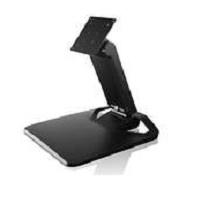 Lenovo 0B47385 Black notebook stand