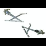 BESTART TOYOTA HILUX RN2.0/RN25 WINDOW REGULATOR LEFT HAND SIDE FRONT (EACH)