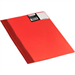 Rexel Nyrex™ 80 Board Room File A4 Red