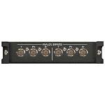 Panasonic AV-HS04M2 I/O module Analog