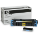 HP Color LaserJet 220V Fuser Kit fusor