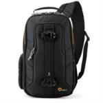 Lowepro Slingshot Edge 150 AW Backpack Black