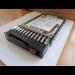 HP 627195-001 hard disk drive
