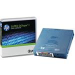 Hewlett Packard Enterprise Ultrium 800GB