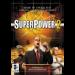 Nexway SuperPower 2 PC Básico Español