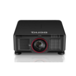 Benq PU9730 Desktop projector 7000ANSI lumens DLP WUXGA (1920x1200) Black data projector