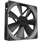 NZXT RF-AP120-FP Fan