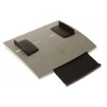 HP LaserJet Q6500-60119