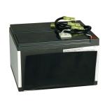 Tripp Lite RBC24-SLT 24V UPS battery