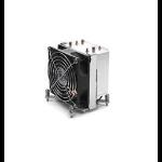 Lenovo 4XG0G75840 ventilador de PC Procesador Enfriador