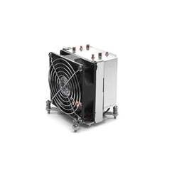 Lenovo ThinkStation Active HeatSink