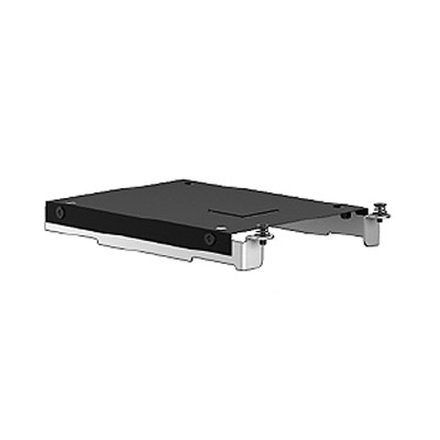 HP 642774-001 notebook spare part