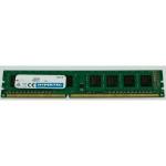 Hypertec B4U35AA-HY memory module 2 GB DDR3