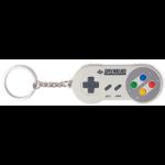 Nintendo KE020310NTN keychain/ring/case Multicolour