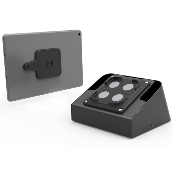 Compulocks MAGNETIX SECURED TABLET CAPSULE
