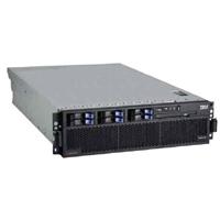 Hewlett Packard Enterprise DL38X Gen10 Premium 2SFF HDD Kit