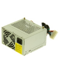 HP PSU Assy for DesignJet
