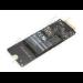Apple Samsung 128GB mSATA SSD