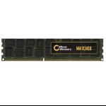 CoreParts MMXHP-DDR4D0003 memory module 64 GB 1 x 64 GB DDR4 2133 MHz