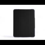 """STM Dux Plus Duo 20.1 cm (7.9"""") Folio Black"""