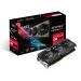 ASUS AREZ-STRIX-RX580-T8G-GAMING Radeon RX 580 8 GB GDDR5