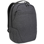 Targus Groove X2 Compact backpack Charcoal