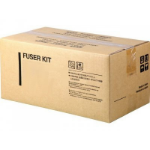KYOCERA 302PH93011 (FK-171) Fuser kit, 100K pages