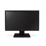 "Acer V246HL vbmip 24"" LED ,1920 x 1080, 1 x VGA, 1 x HDMI, 1 x Display Port, Speaker, VESA Mountable, 3 y"