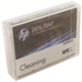 HP C5709A cleaning media