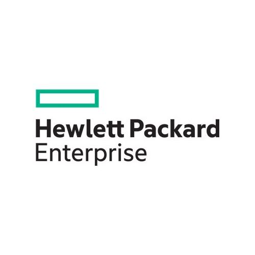 Hewlett Packard Enterprise DL360 Gen9 E5-2620v4 Kit