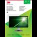 3M AG200W9B Screen protector