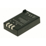 2-Power DBI9923A rechargeable battery