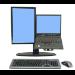 Ergotron Neo Flex Neo-Flex LCD & Laptop Lift Stand